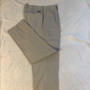 Lee Khaki Jeans